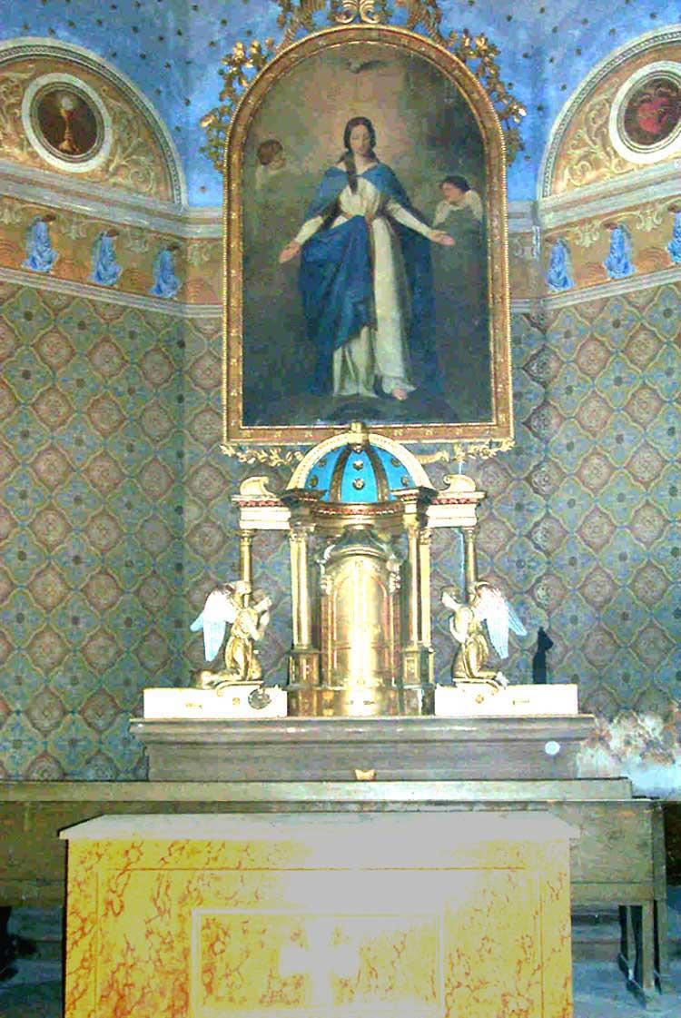 Altar-und-Altarbild-Ka...